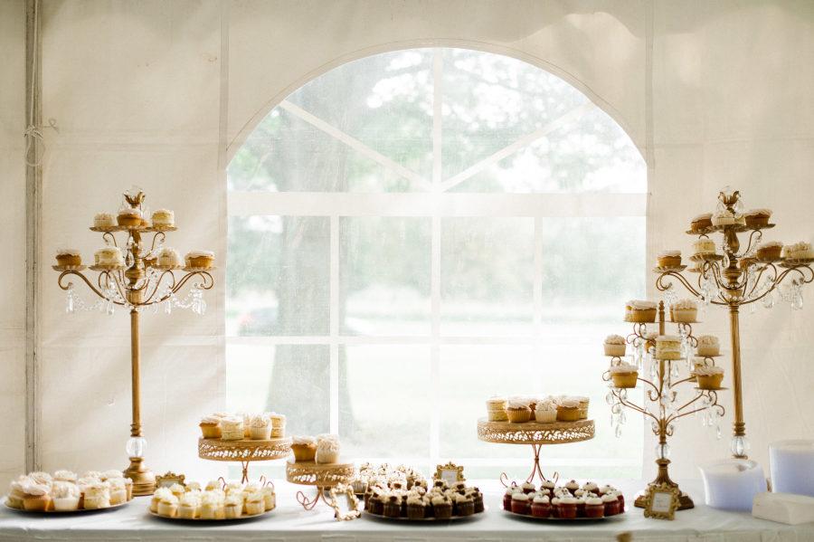 wedding cupcake stands.jpg