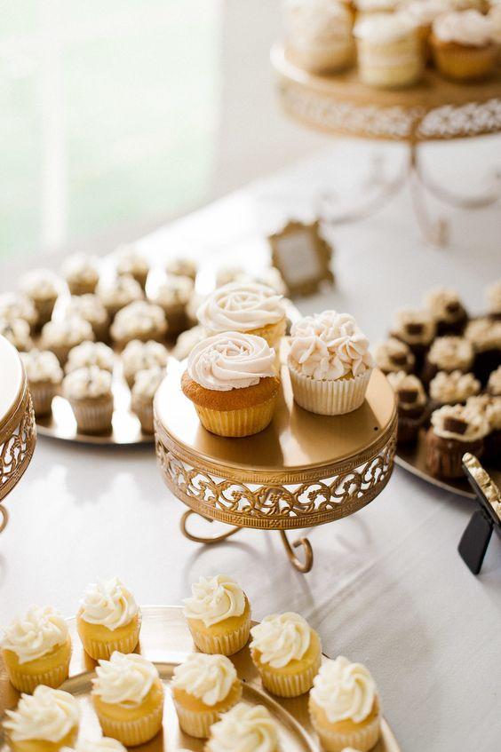 wedding cupcakes dessert table.jpg