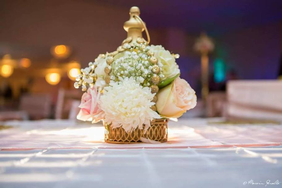 Blush-Royal-Birthday-Celebration-floral-centerpieces.jpg