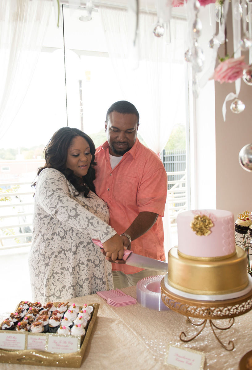 Nesbitt-Baby-Shower-159.jpg