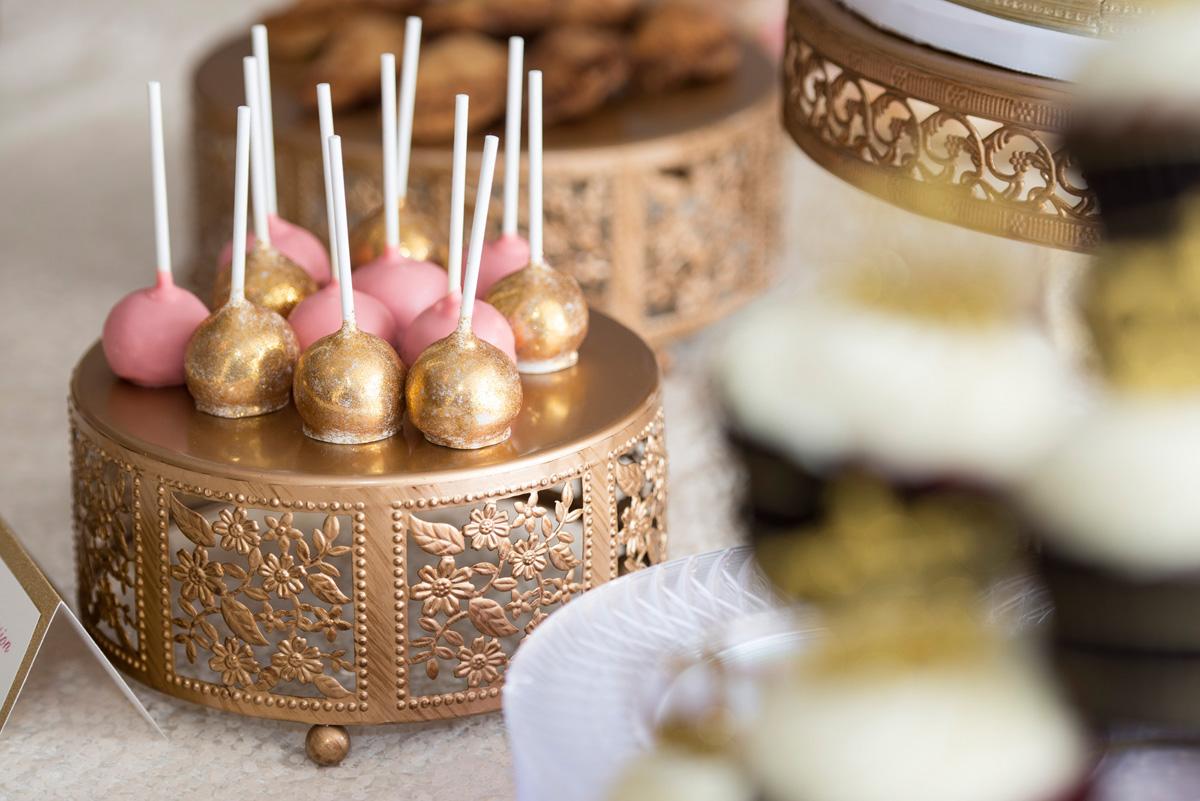 opulent treasures cherry blossom cake stand Nesbitt-Baby-Shower-018.jpg