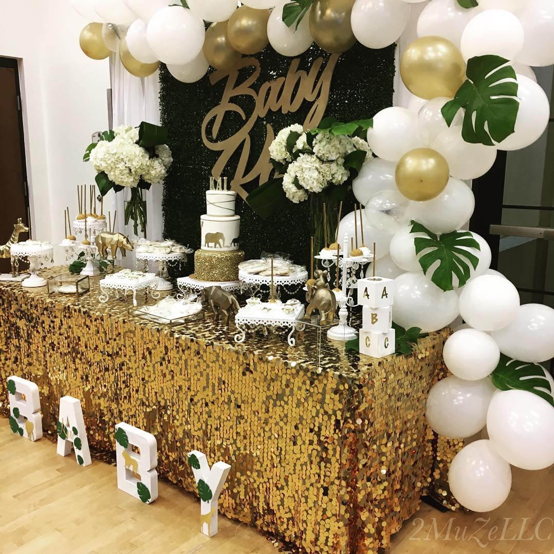 dessert table white cake stands opulent treasures.jpg