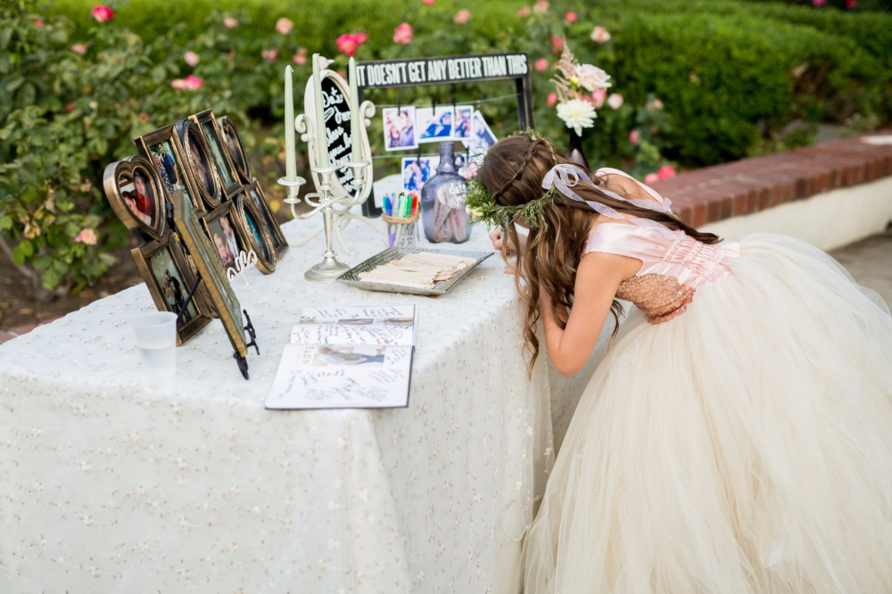 629220_whimsical-outdoor-cali-ranch-wedding-wit.jpg