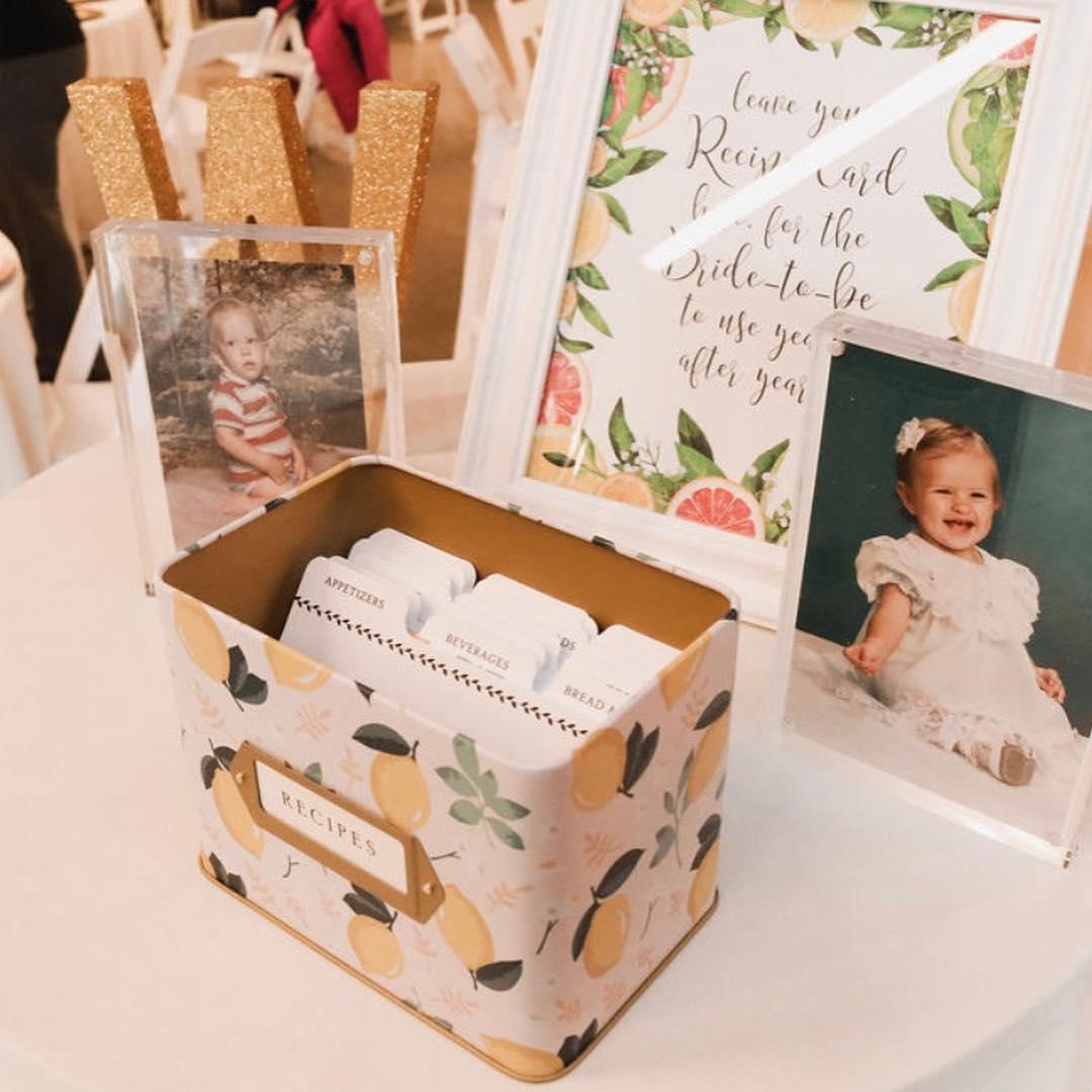 Bridal Shower Ideas Recipe cards.jpg