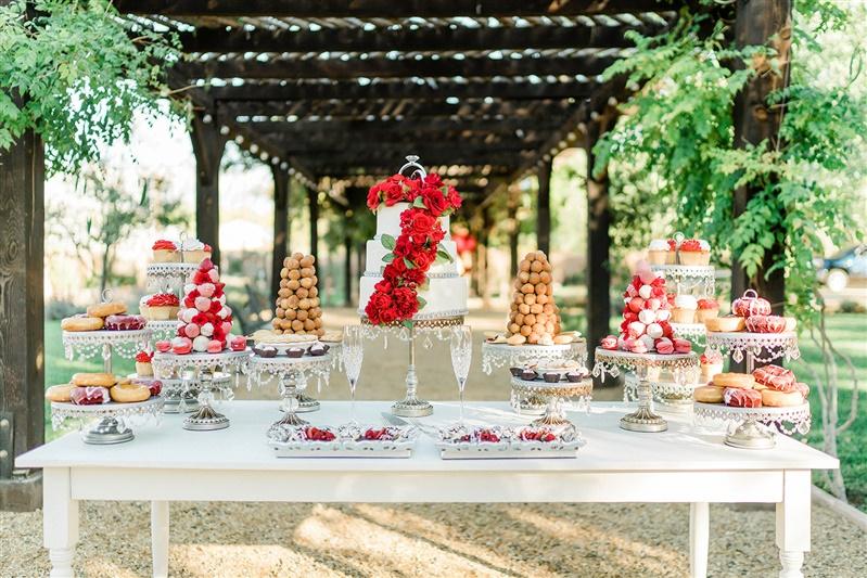 Opulent Treasures Cake and Dessert Stands StyledShoot-1054.jpg