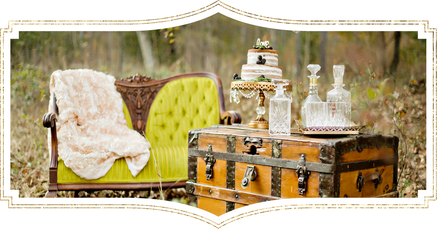 opulent_treasures_sized_1_banner-outdoor wedding.png