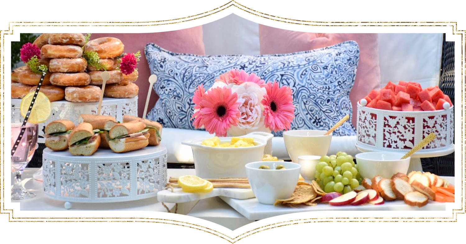 opulent_treasures_sized_1_banner-Summer.png