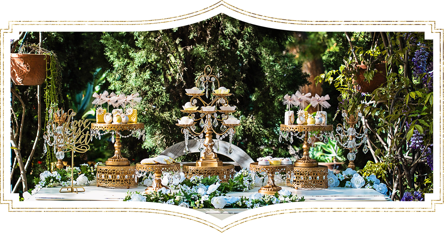 opulent_treasures_sized_1_banner-Dessert Table.png