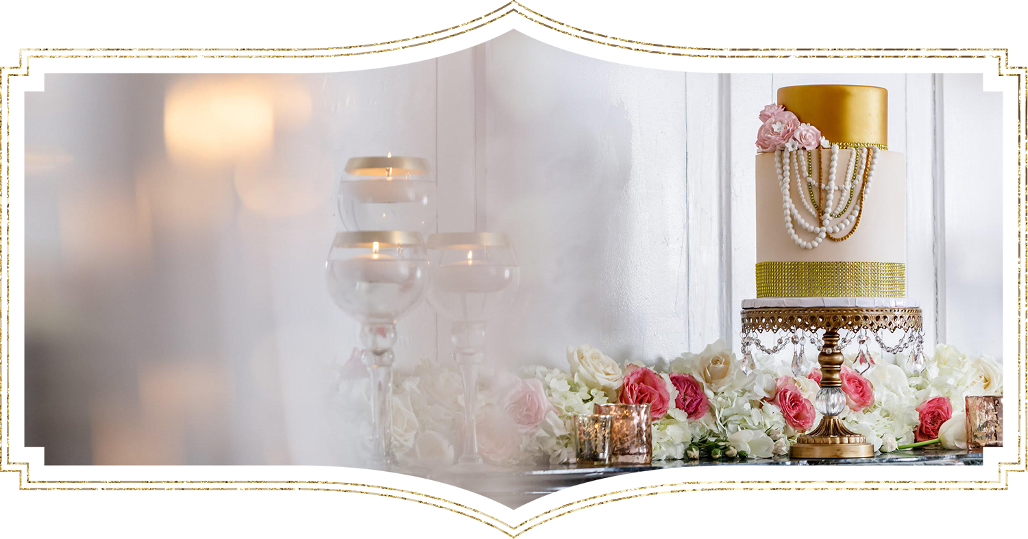 opulent_treasures_sized_1_banner-wedding cake pearls.png