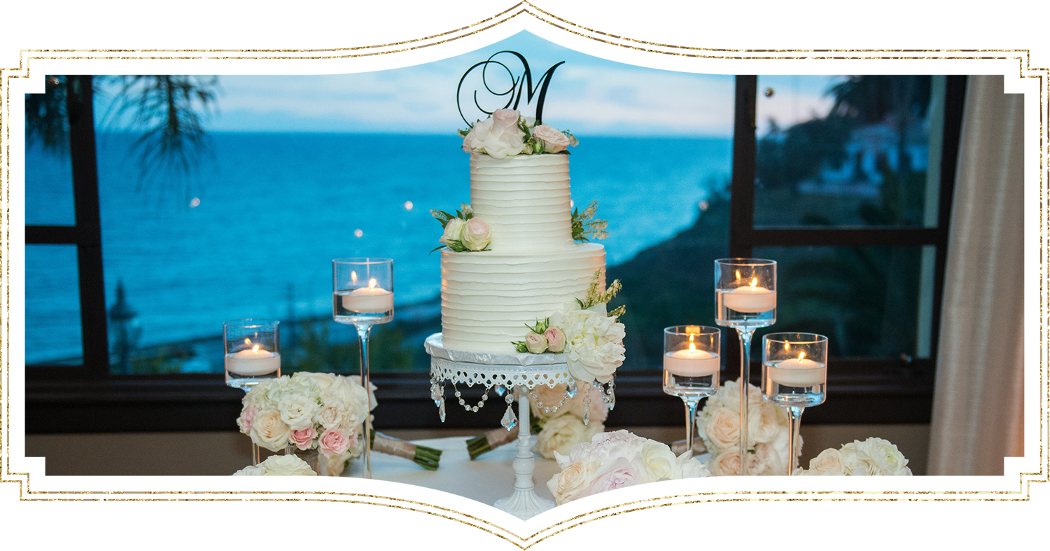 opulent_treasures_sized_1_banner-coastal wedding.png