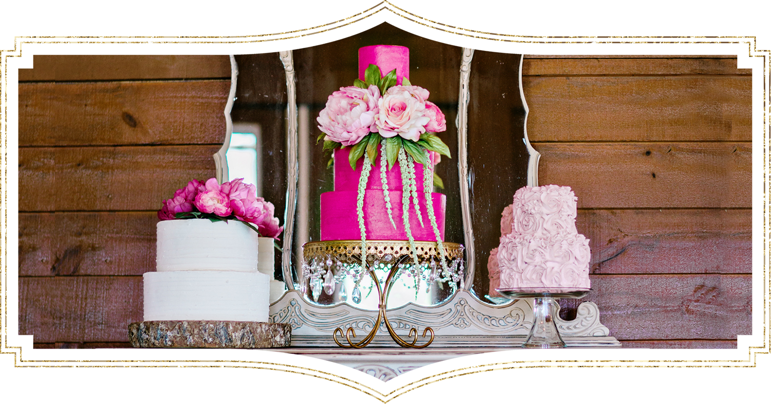opulent_treasures_sized_1_banner chandelier gold loopy cake plate .png