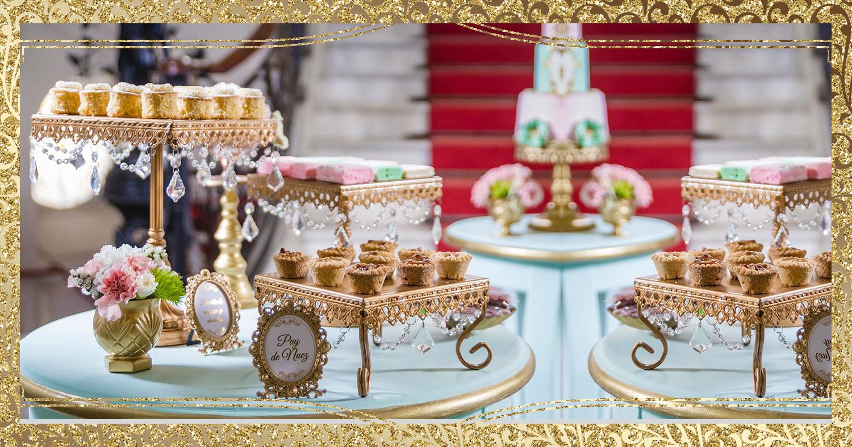 opulent_treasures_sized_1_banner gold chandelier dessert stands.png