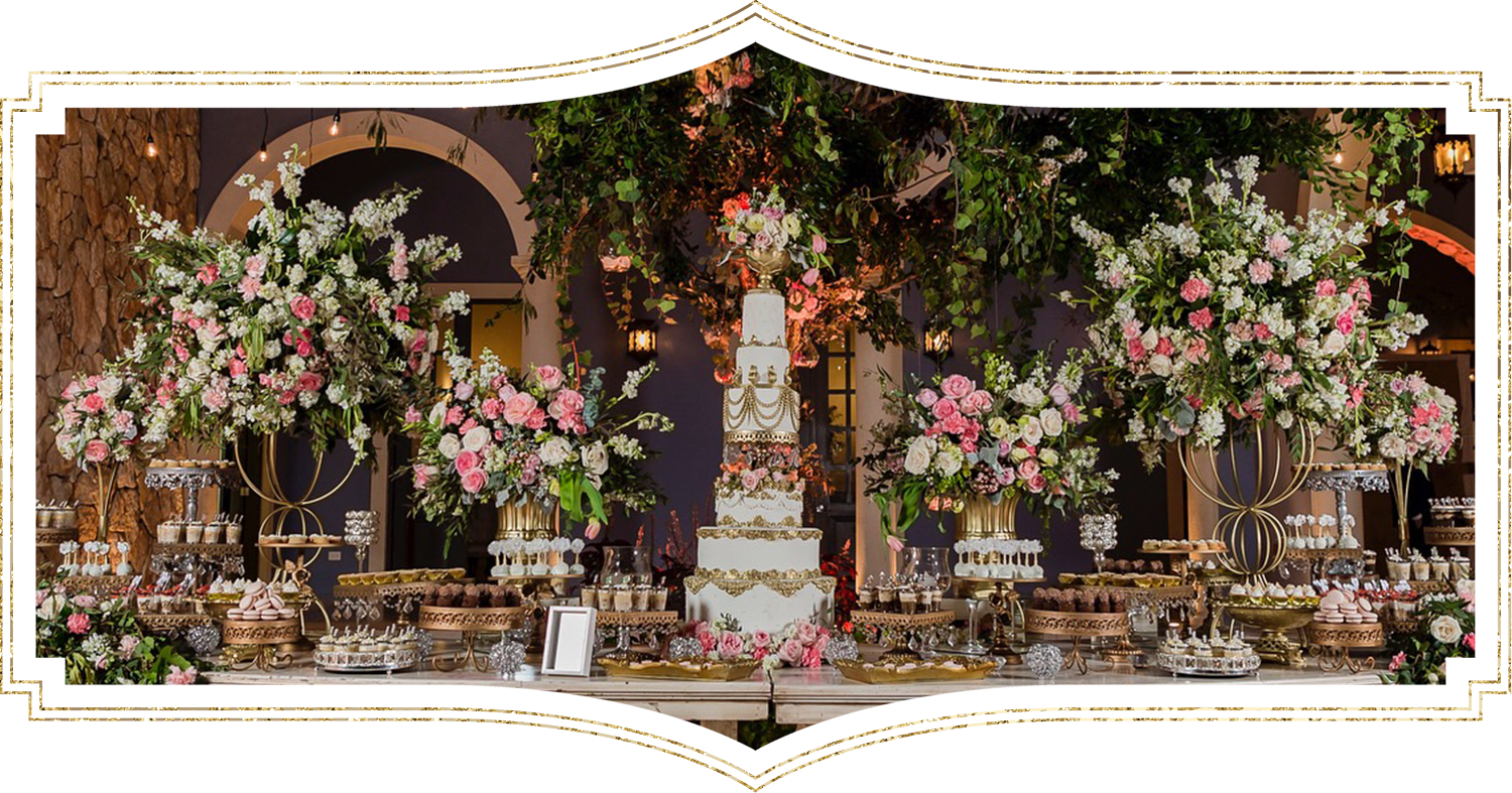 opulent_treasures_sized_1_banner Wedding Dessert Table.png