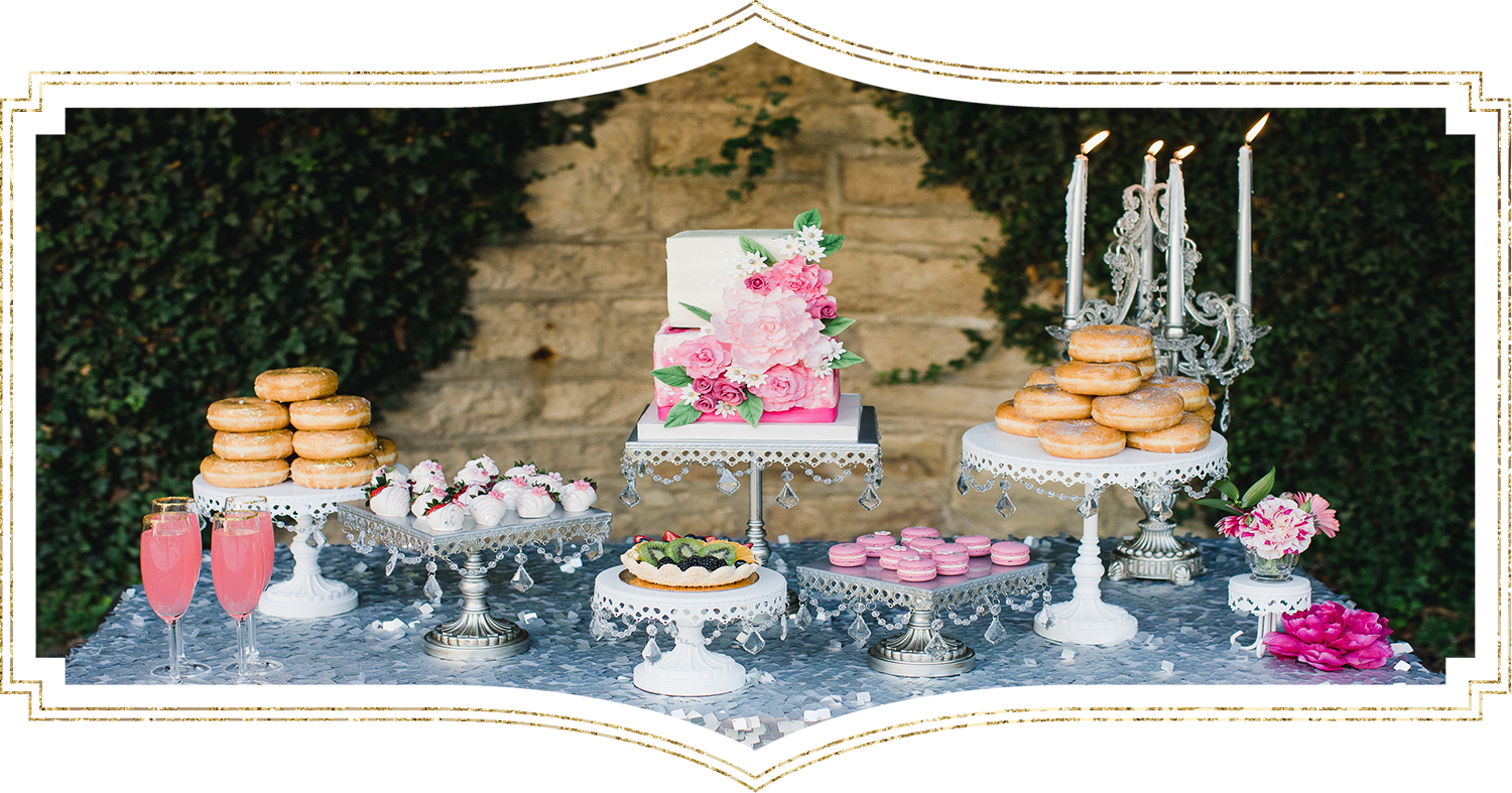 opulent_treasures_sized_1_banner Wedding Chicks dessert table.png