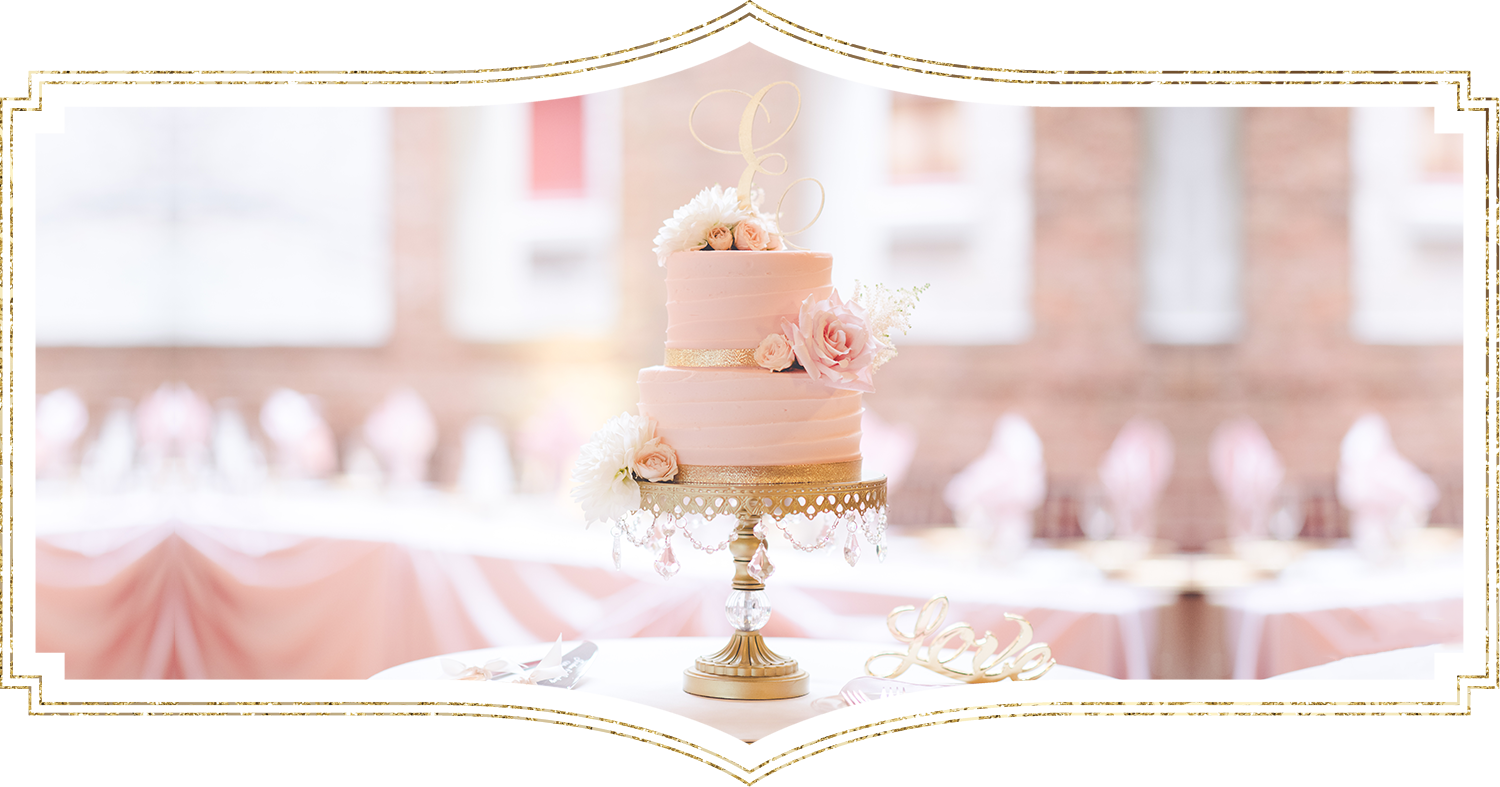 opulent_treasures_sized_1_banner Sugar On Top Bake Shop.png