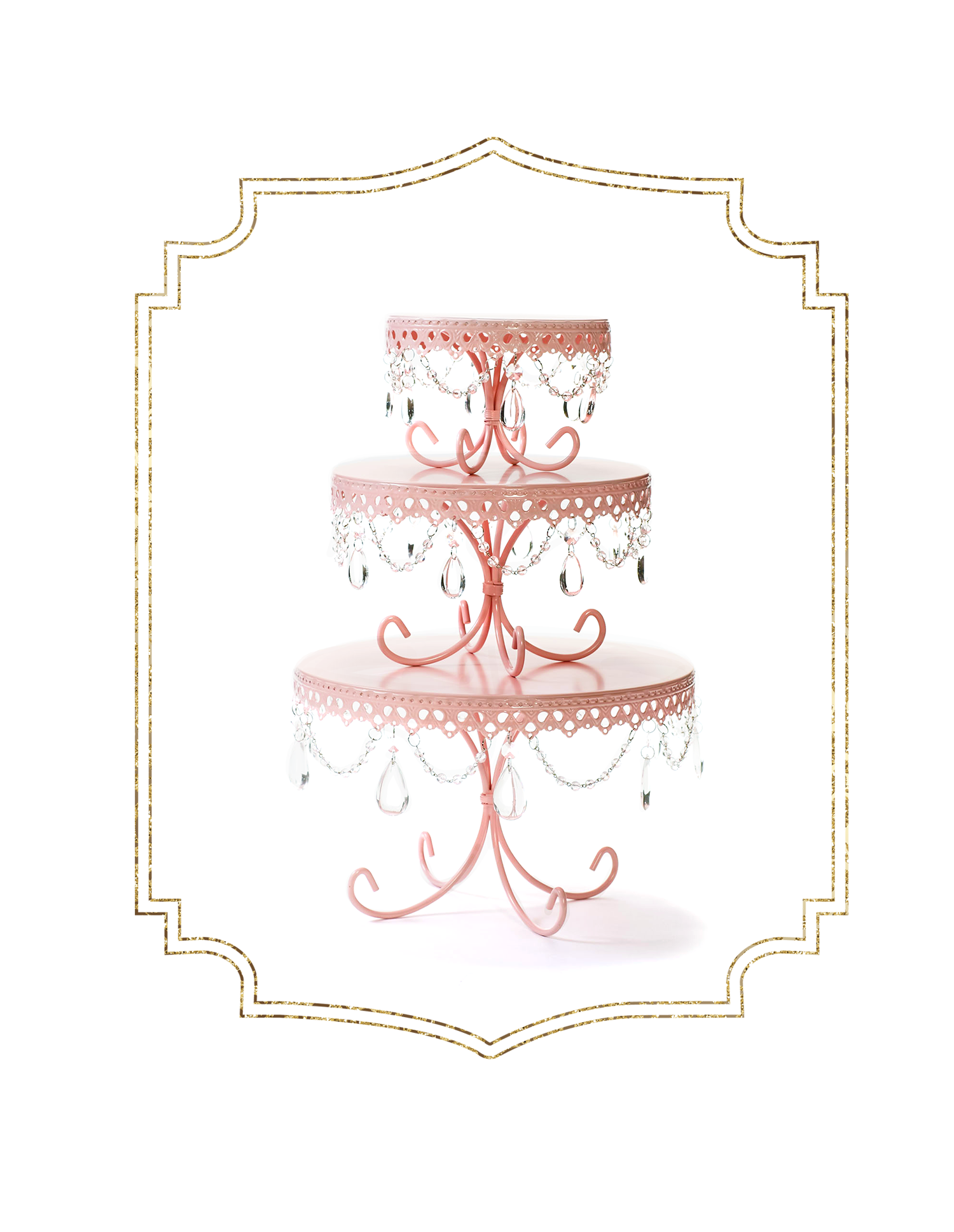 SHOP-preview PINK chandelier Loopy.png