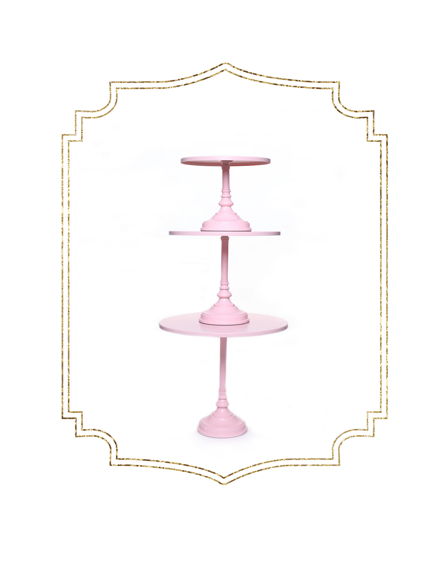 Shop Preview PINK Orb Base Cake Stand.png