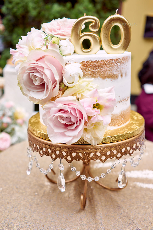 60th-birthday-party-cake-photography-mosaic-restaurant-san-jose.jpg