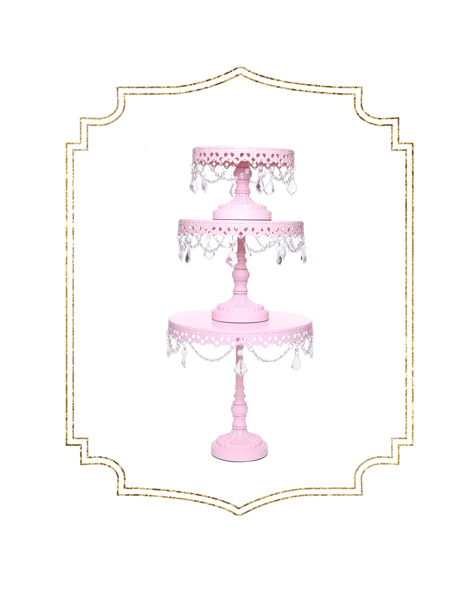 SHOP-preview PINK chandelier round.png