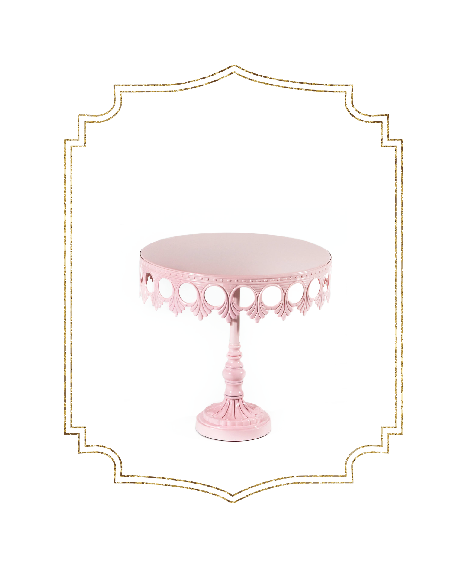 SHOP-preview PINK crown cake stand.png
