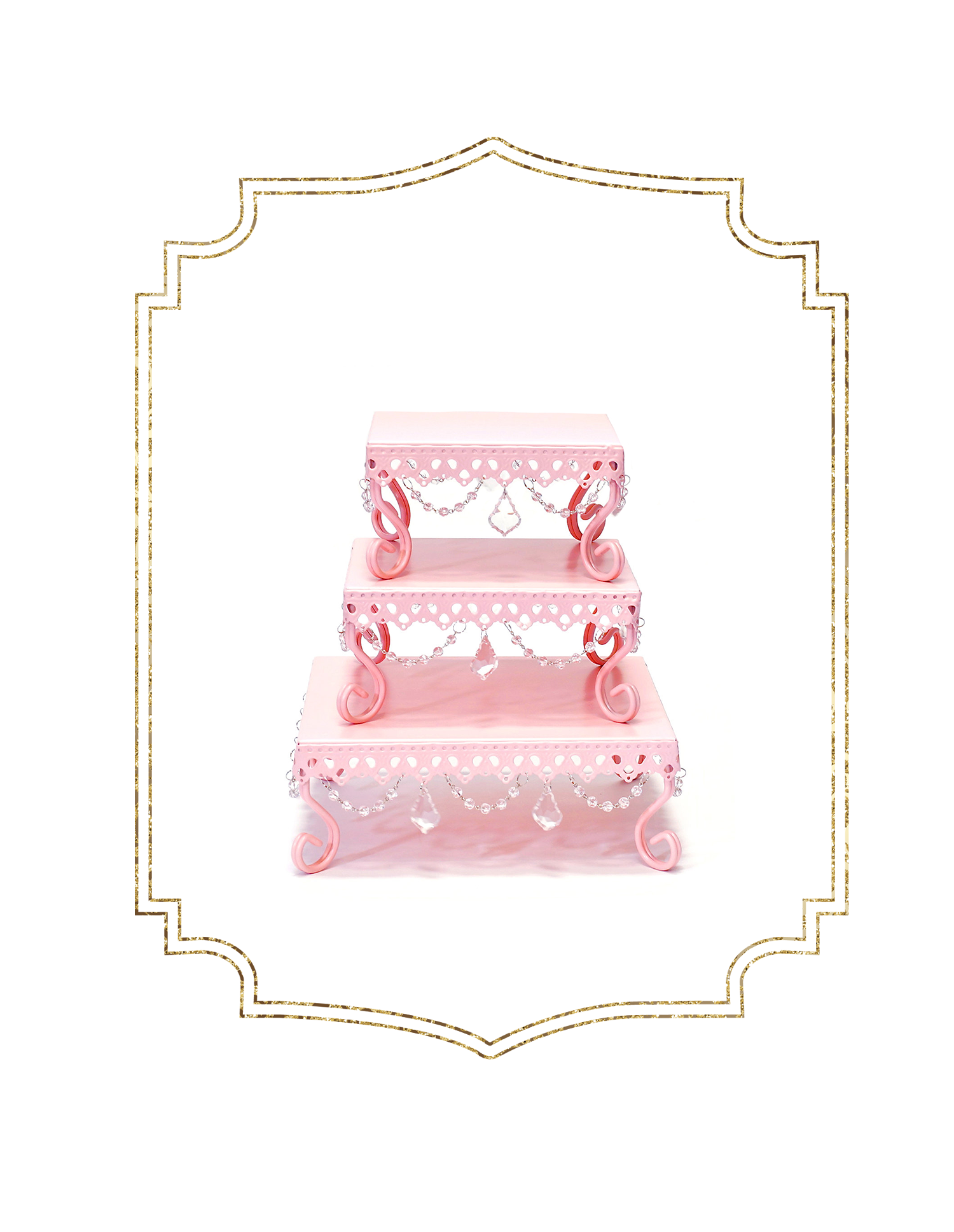 SHOP-preview PINK SQUARE LOOPY.png
