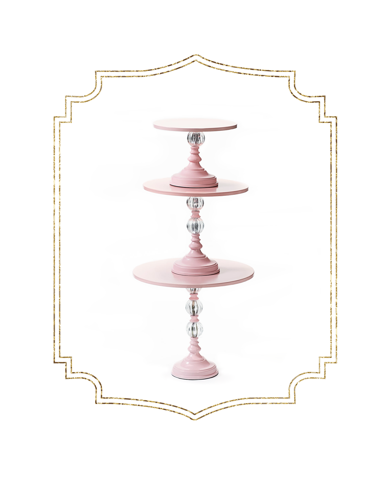 SHOP-preview PINK ORB BASE CAKE STAND.png