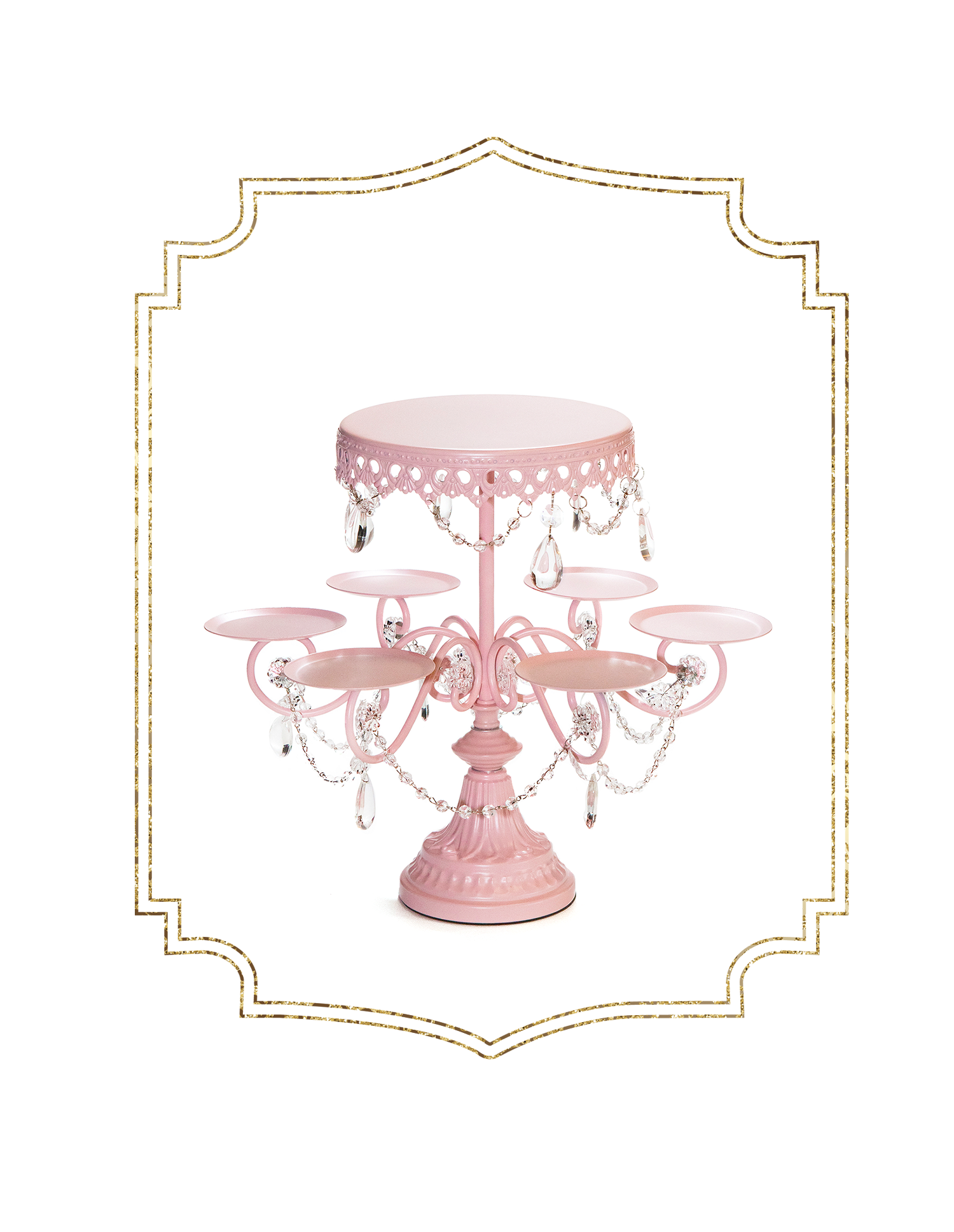 SHOP-preview PINK rosebud dessert stand.png