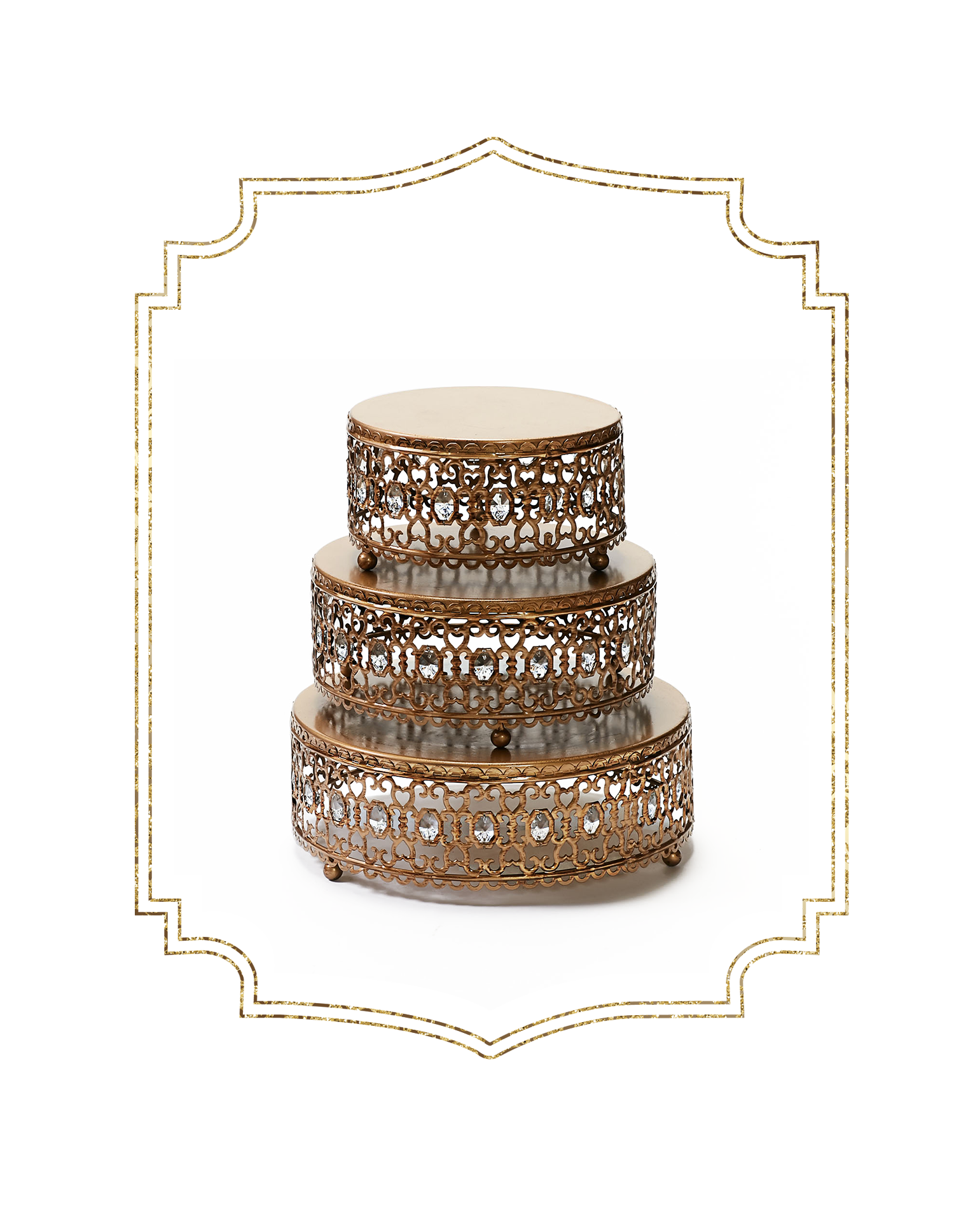 SHOP-preview ANTIQUE GOLD Moroccan Jeweled Cake Stand.png