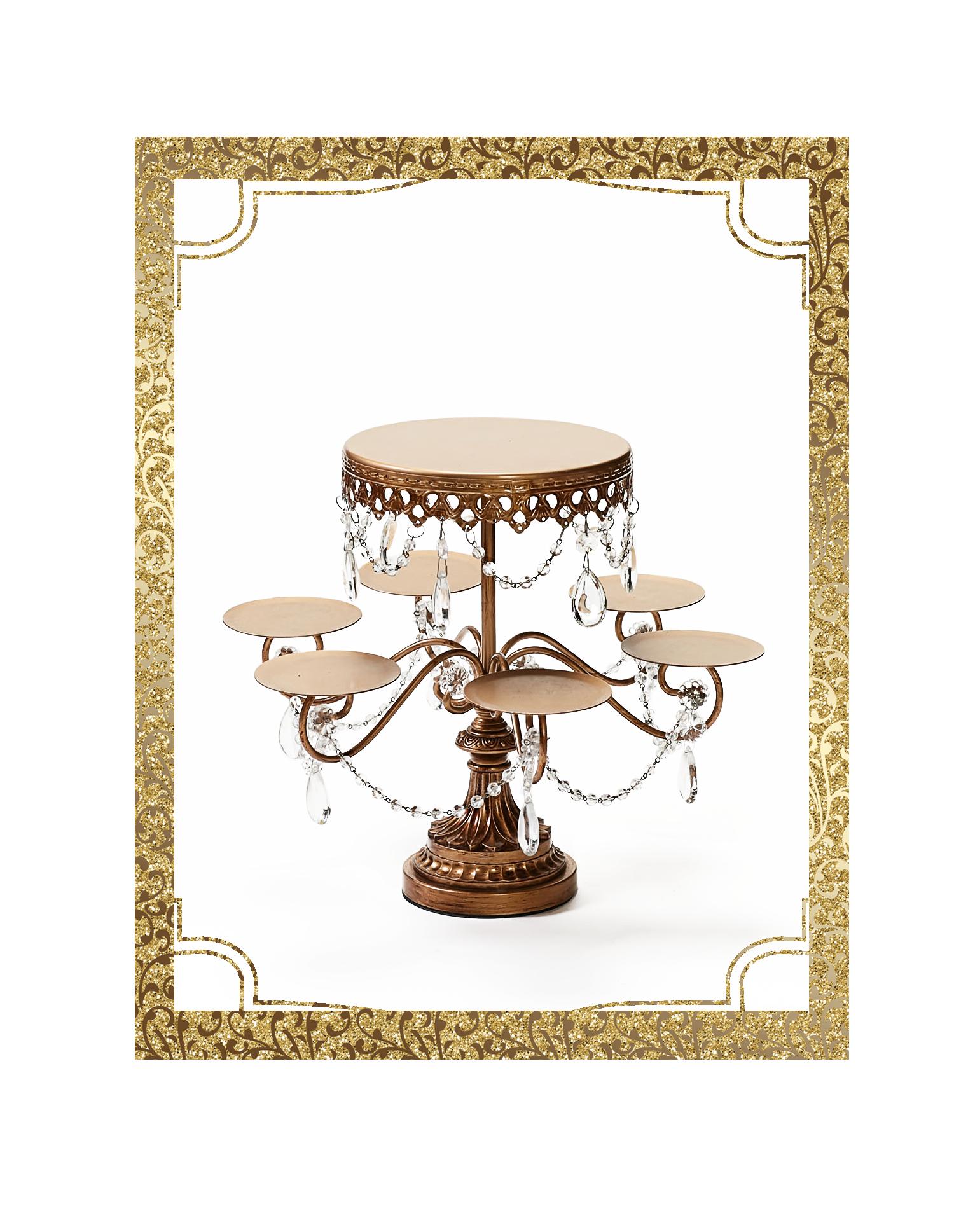 SHOP-preview ANTIQUE GOLD rosebud dessert stand.png