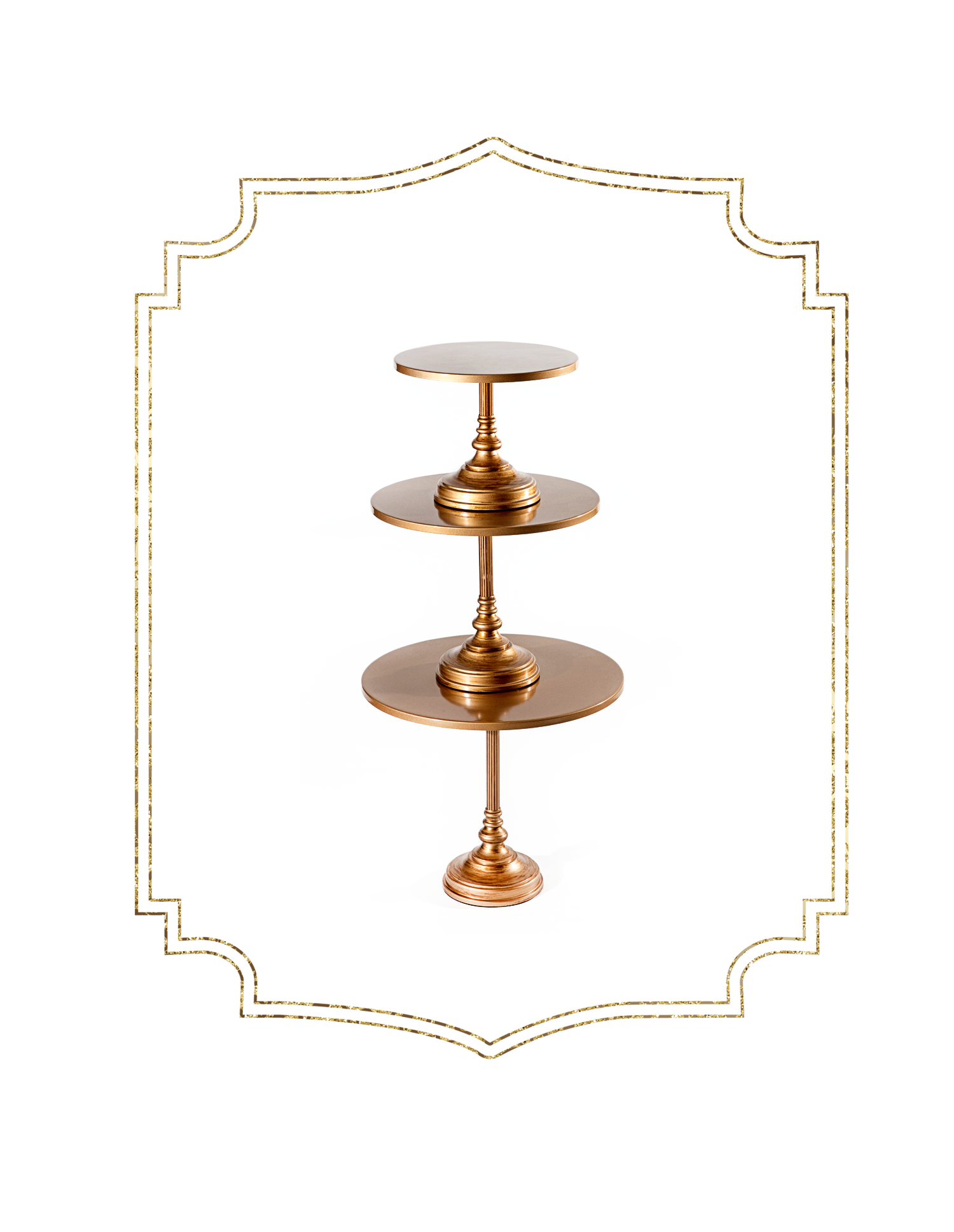 SHOP-preview ANTIqUE GOLD simply cake stand.png