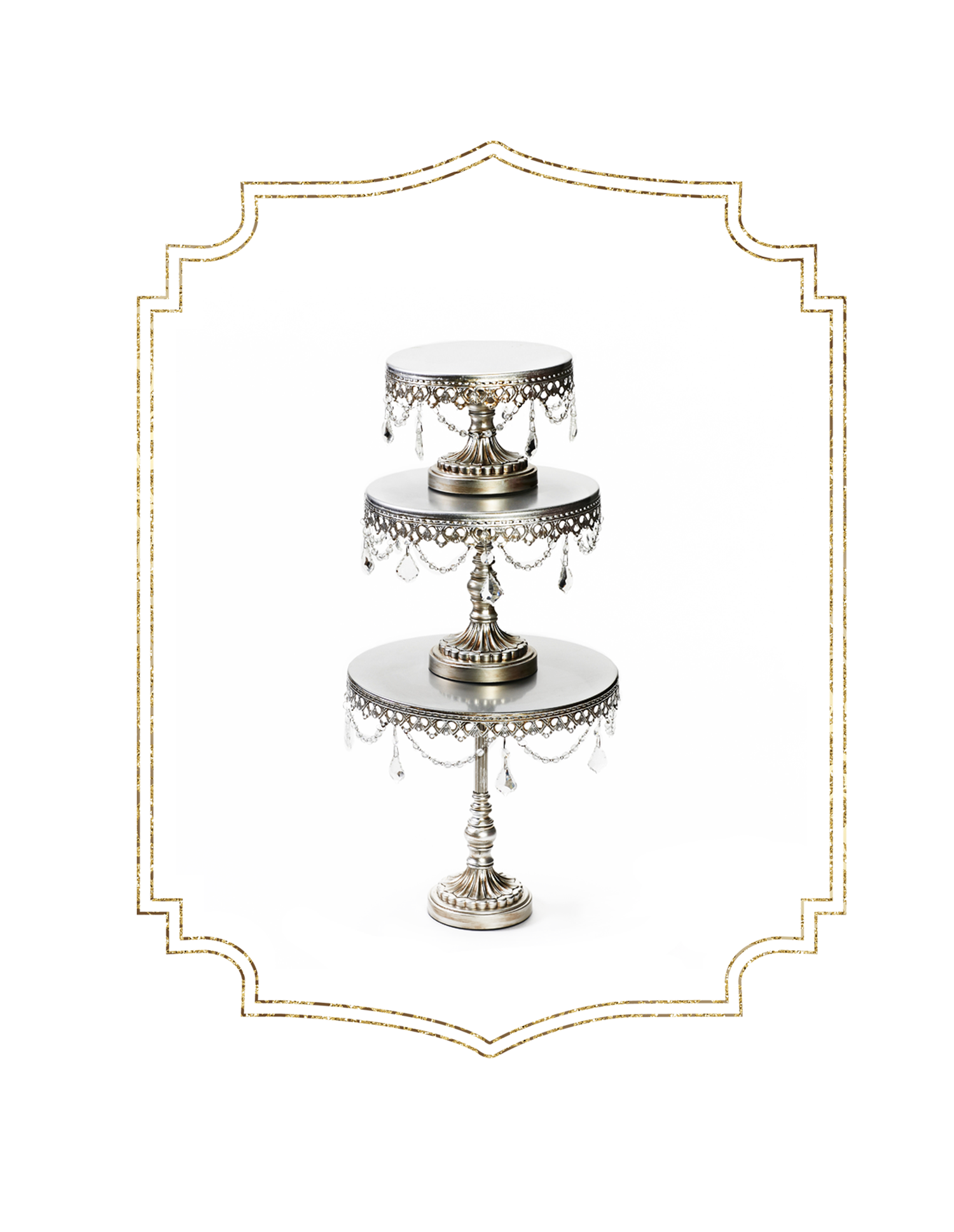 SHOP_preview_ANTIQUE SILVER_chandelier round_cakestand.png
