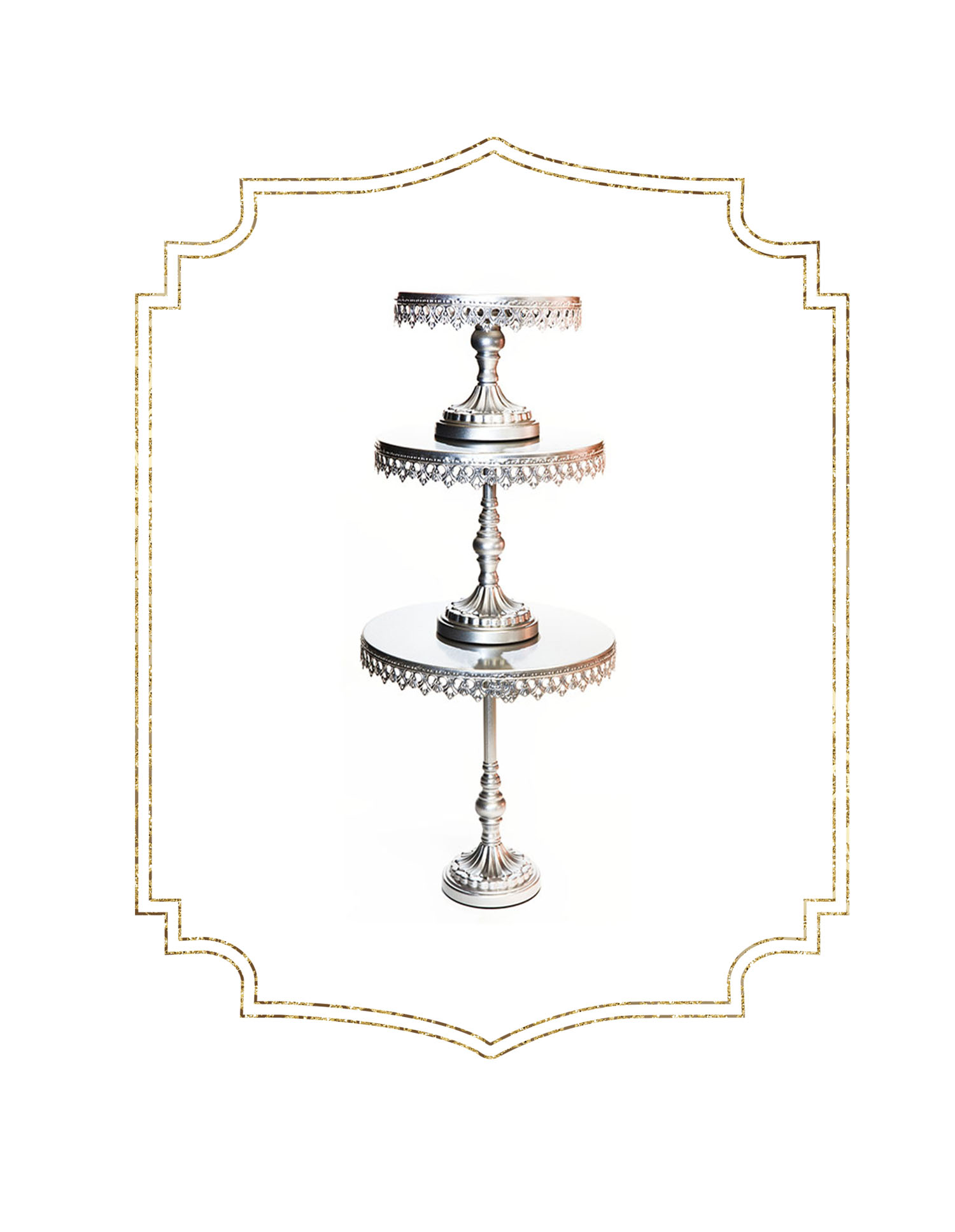 SHOP-preview round cake stand antique silver no crytals.jpg