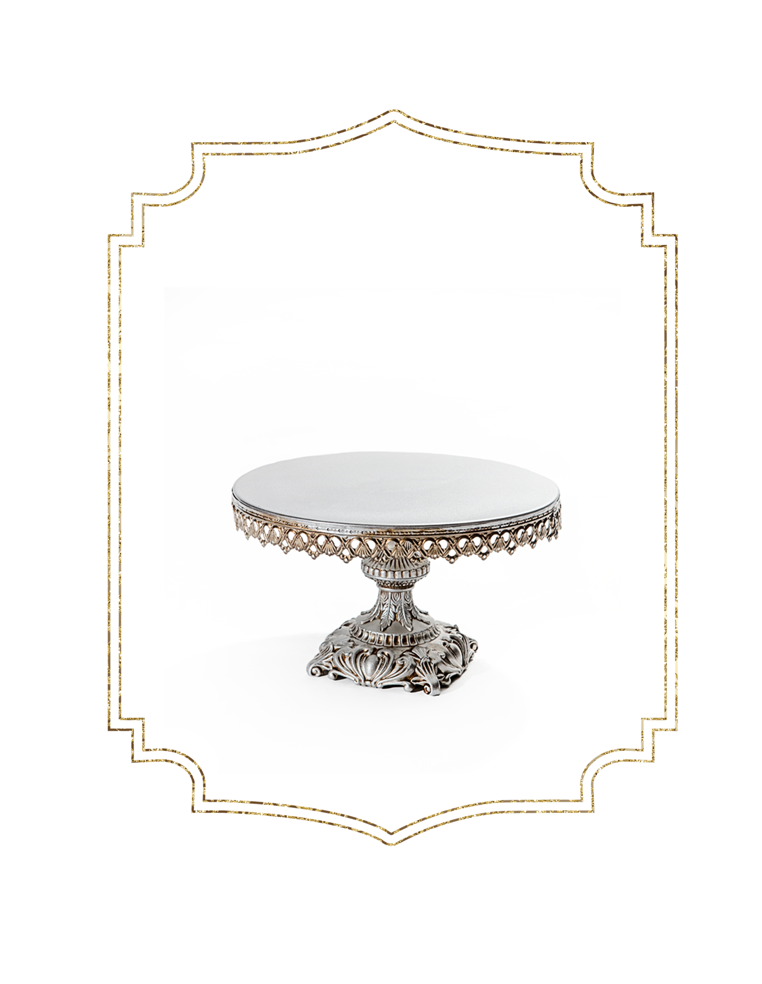 SHOP-preview ANTIQUE SILVER baroque cake stand opulent treasures.png