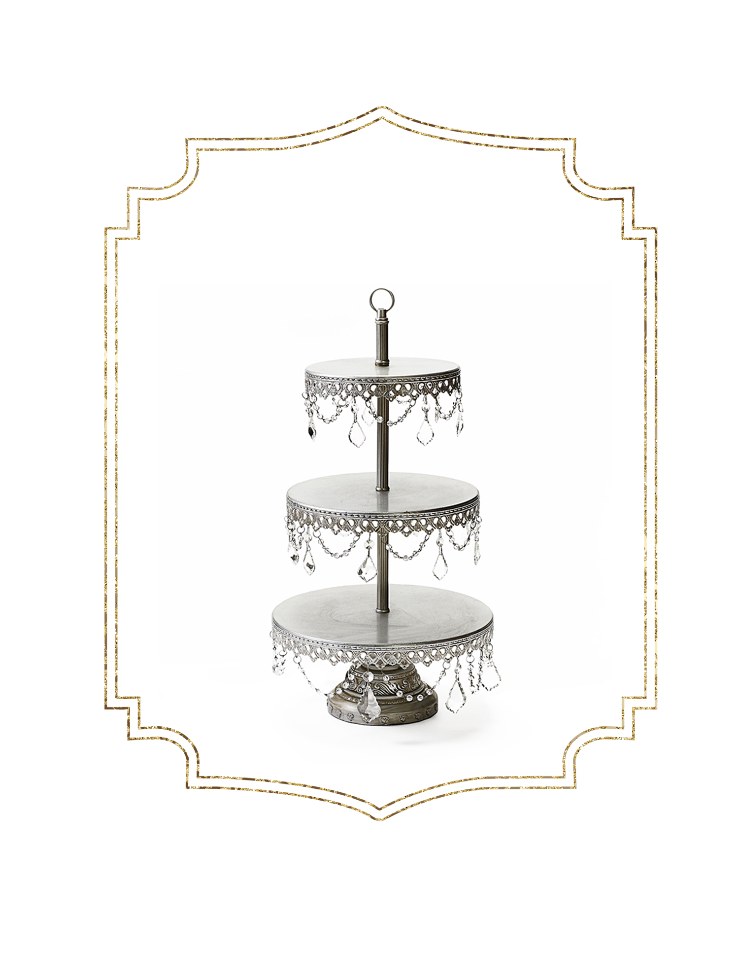 SHOP-preview ANTIQUE SILVER 3 tier dessert stand.png