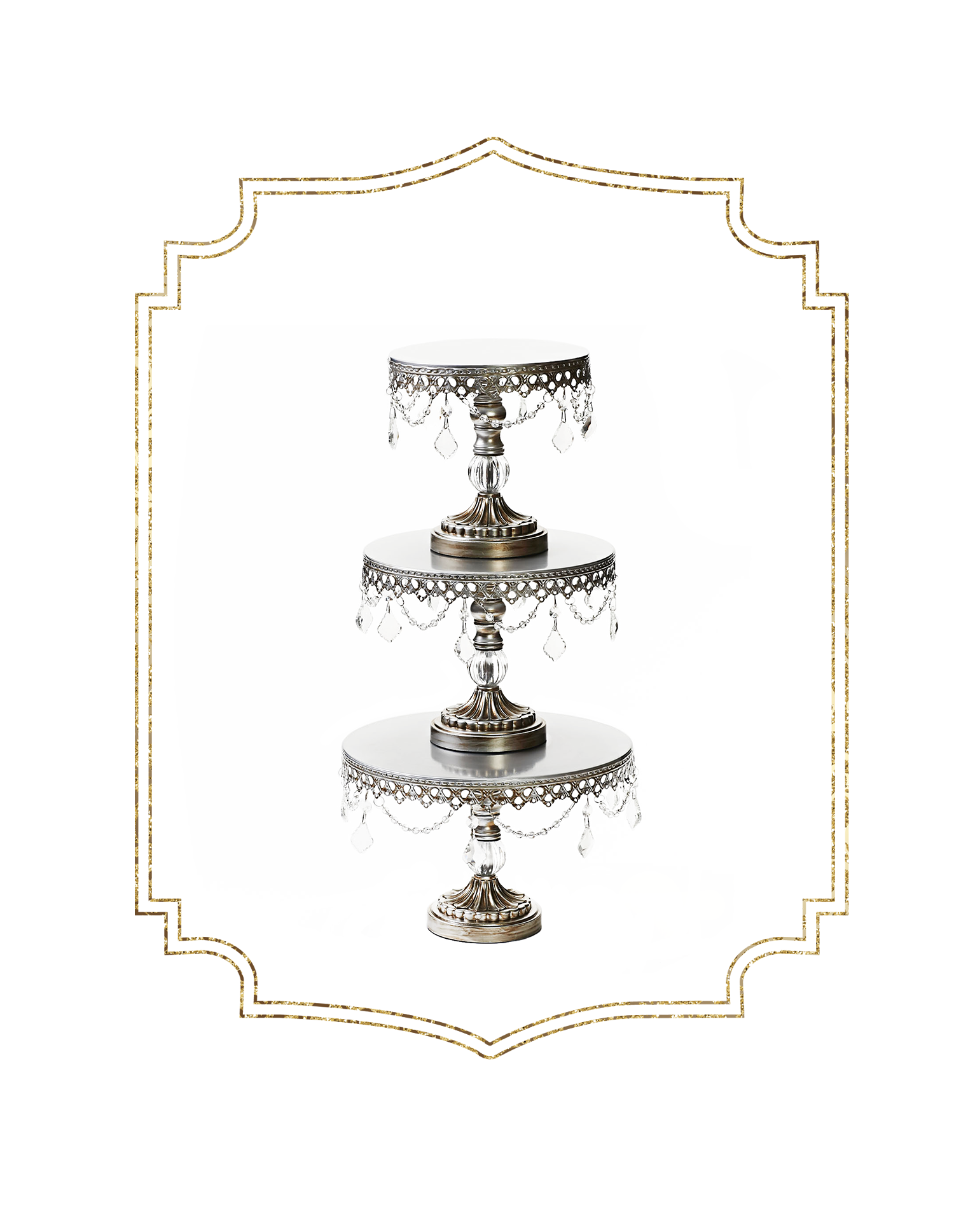 SHOP-preview ANTIQUE SILVER chandelier ball base cake stand copy.png