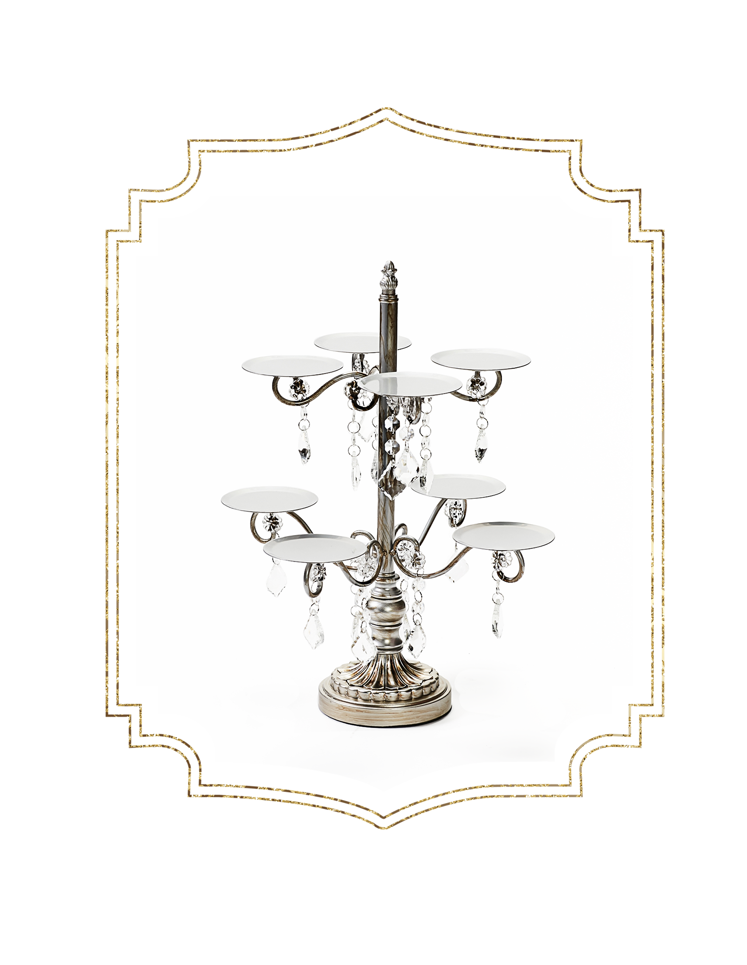 SHOP-preview antique silver 8 cupcake stand.png