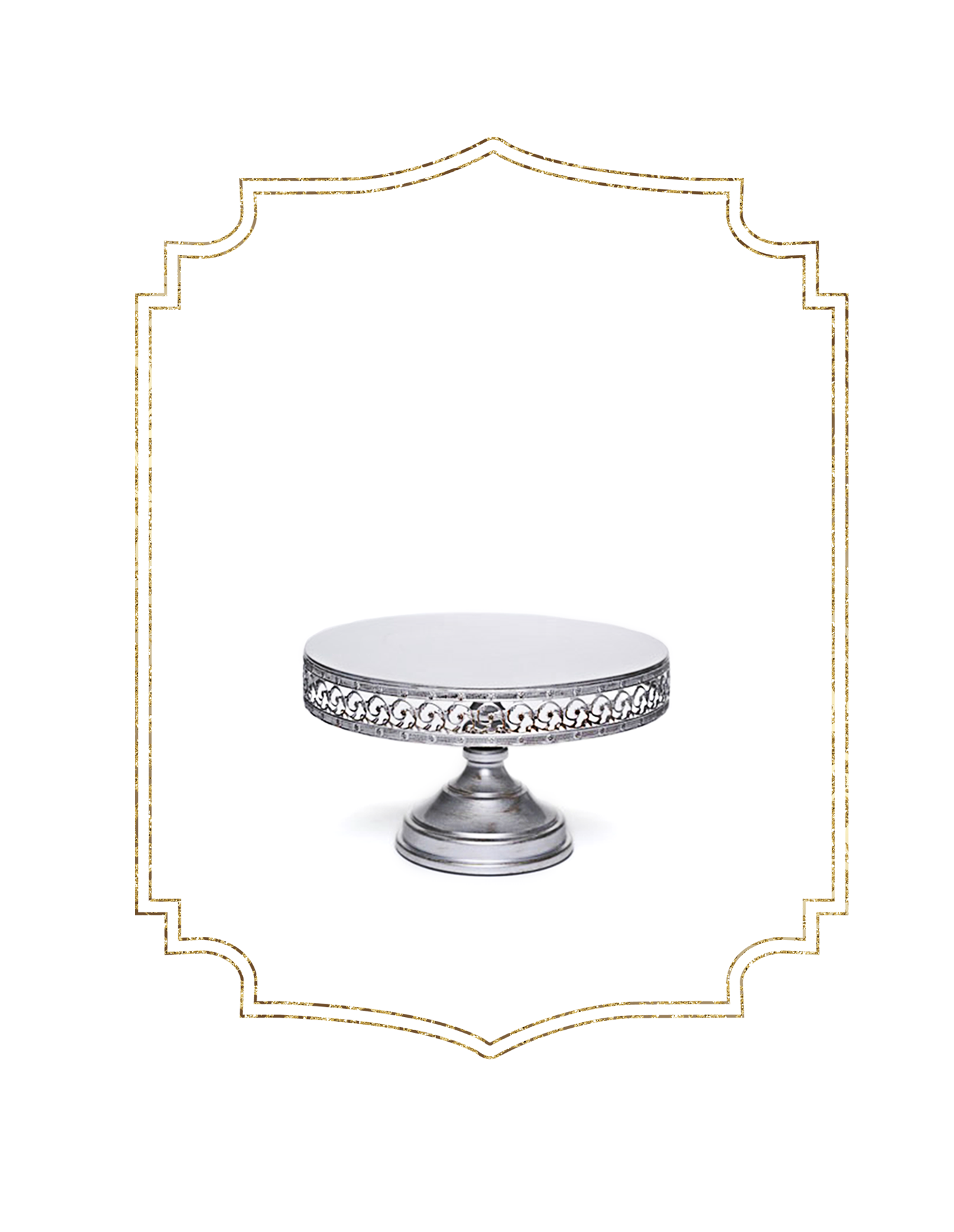 SHOP-preview ANTIQUE SILVER DAISY CAKE STAND.png
