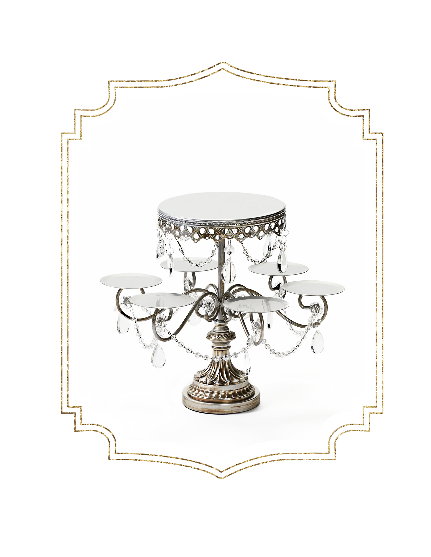 SHOP-preview ANTIQUE SILVER rosebud desserty stand.png