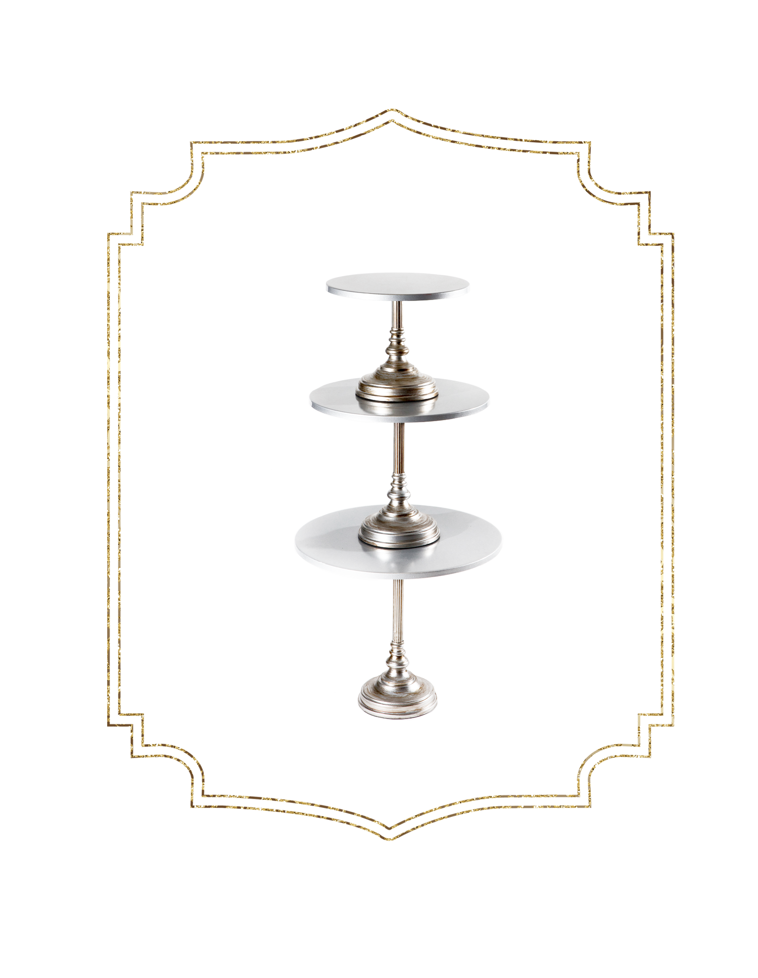 SHOP-preview ANTIQUE SILVER simply cake stand.png