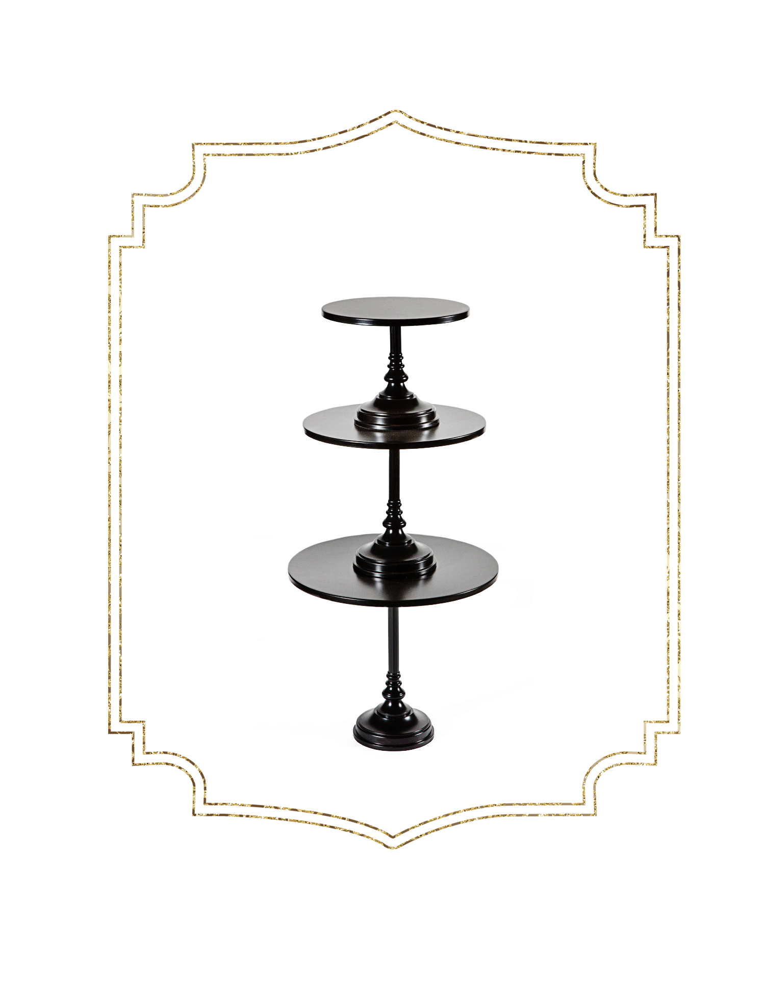 SHOP-preview BLACK Simply Cake stand.png