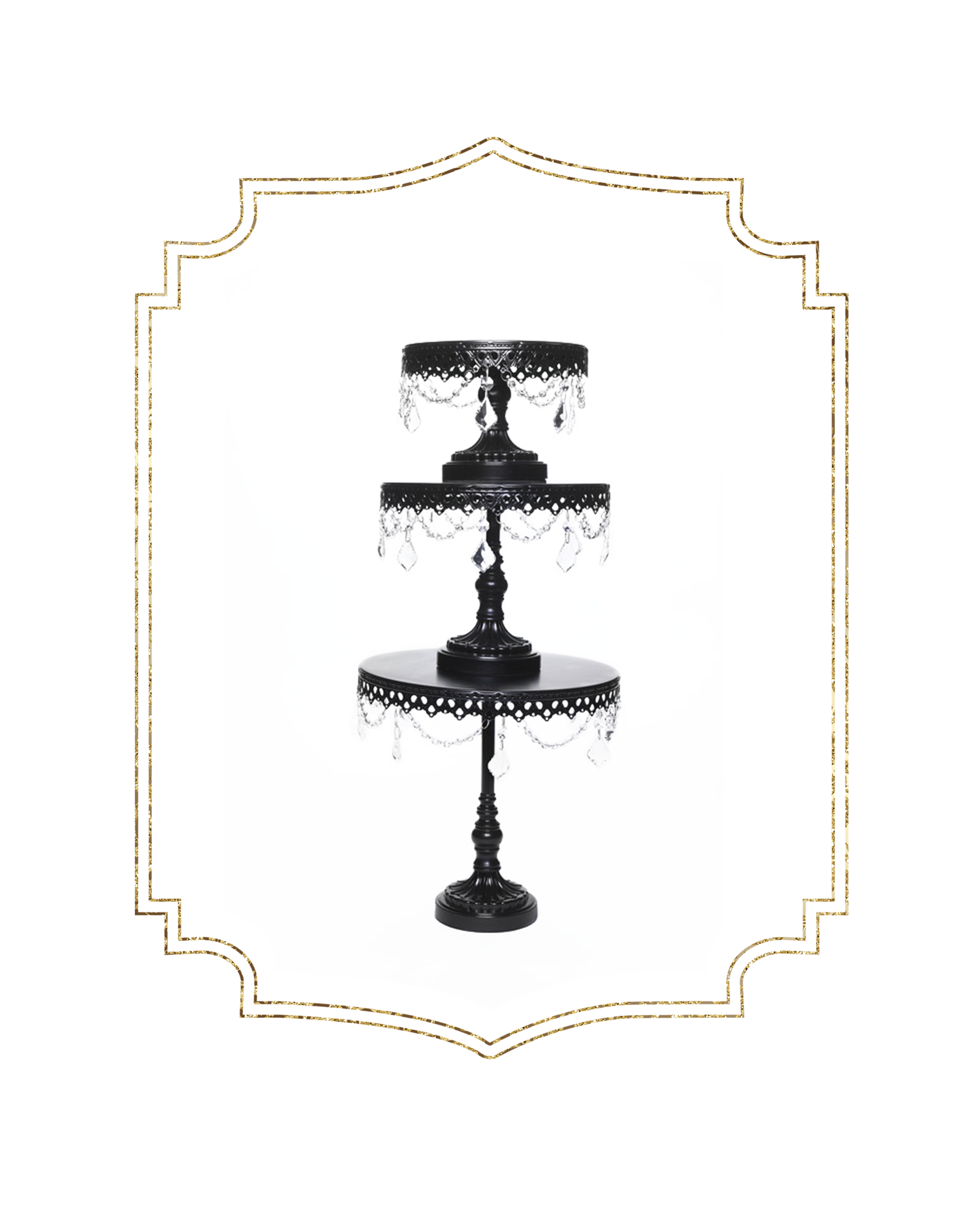 SHOP-preview BLACK round chandelier cake stand.png