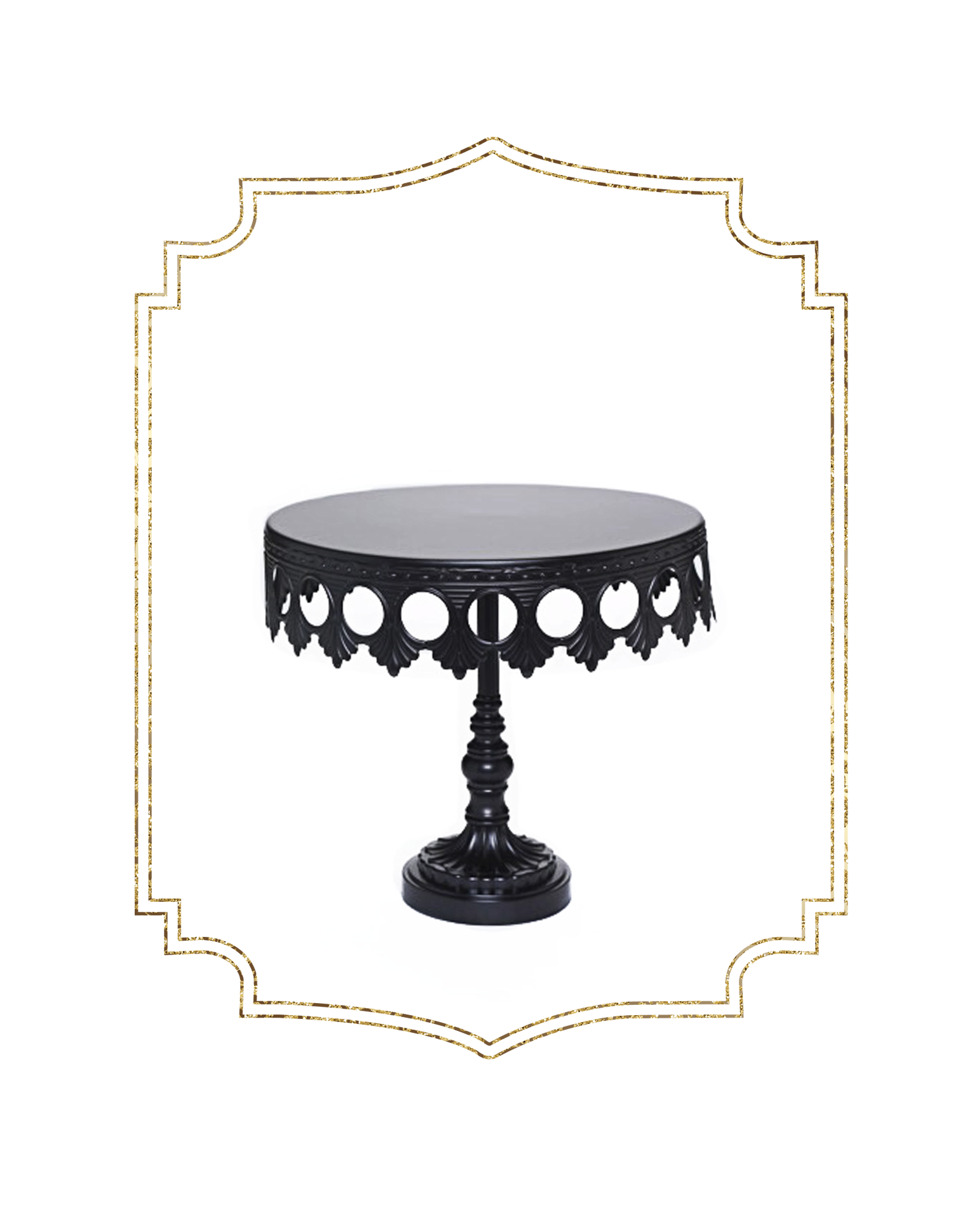SHOP-preview BLACK crown cake stand.png