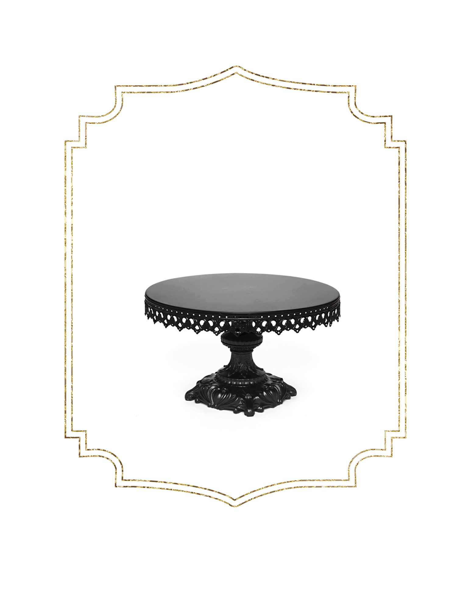 SHOP-preview black baroque cake stand opulent treasures.png