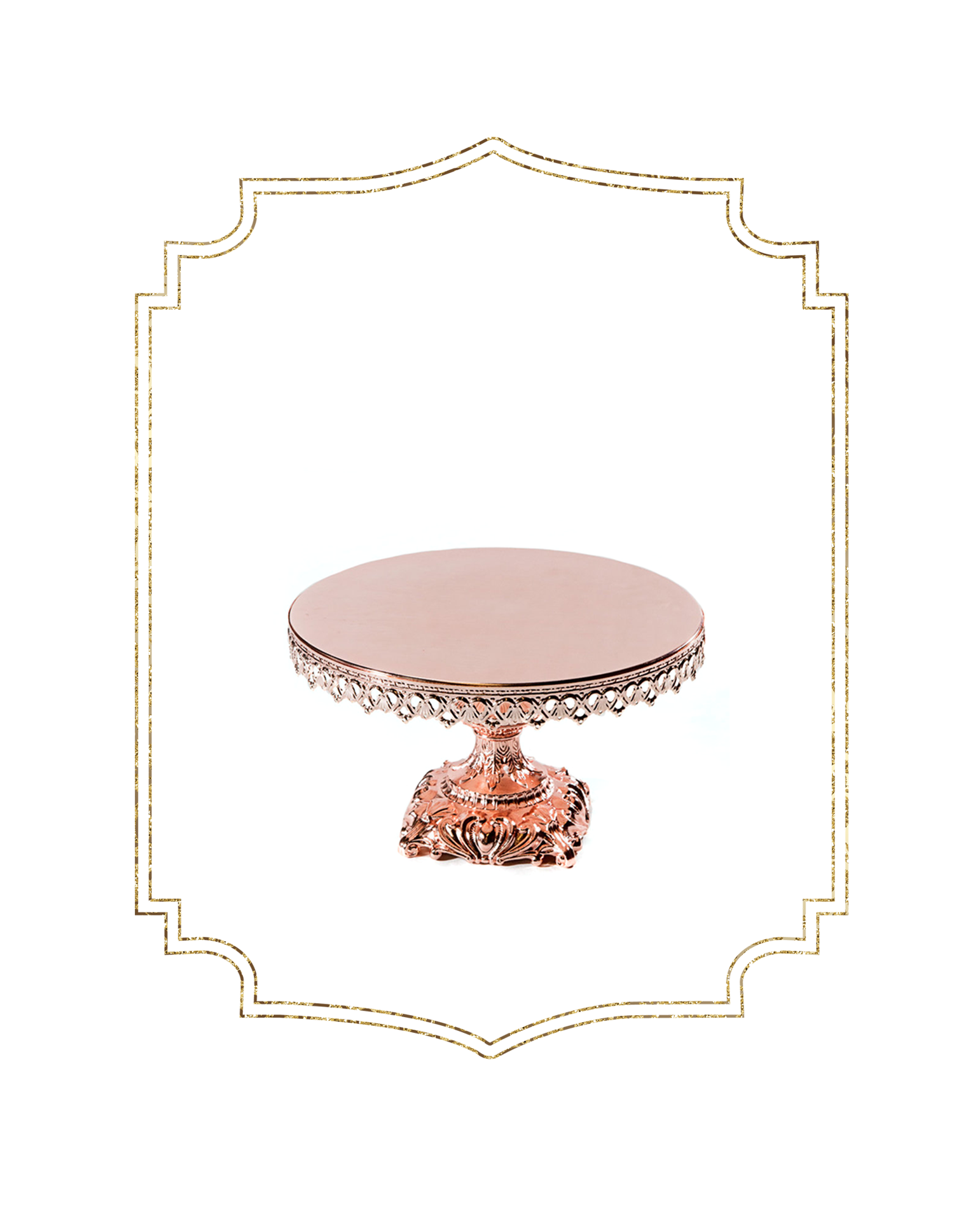 SHOP-preview SHINY ROSE GOLD baroque cake stand opulent treasures.png
