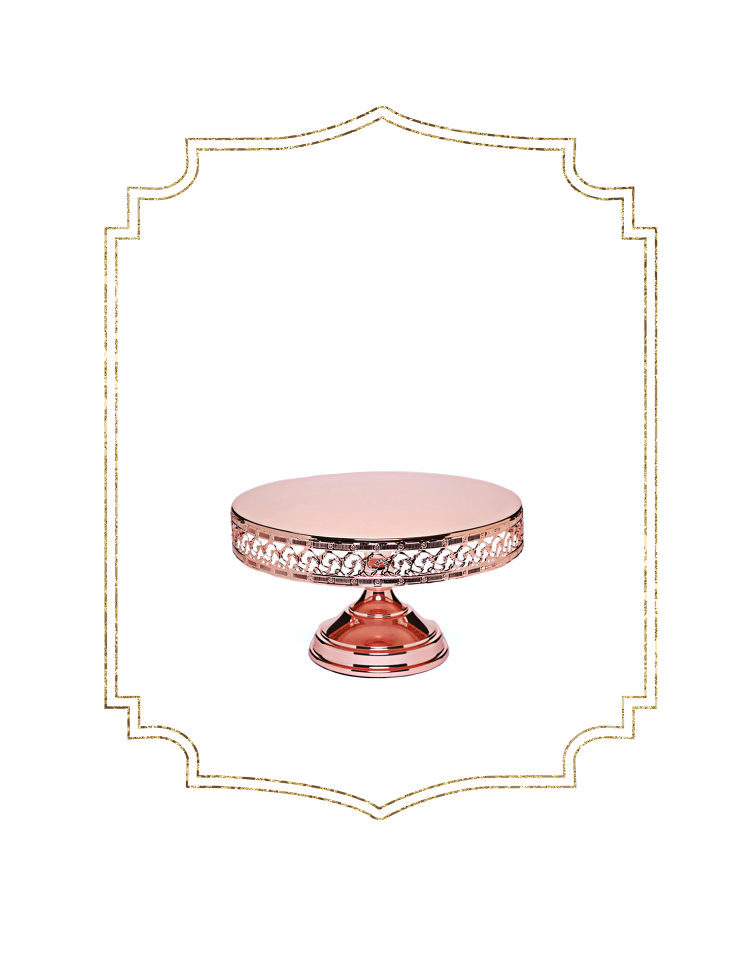 SHOP-preview SHINY ROSE GOLD daisy cake stand.png