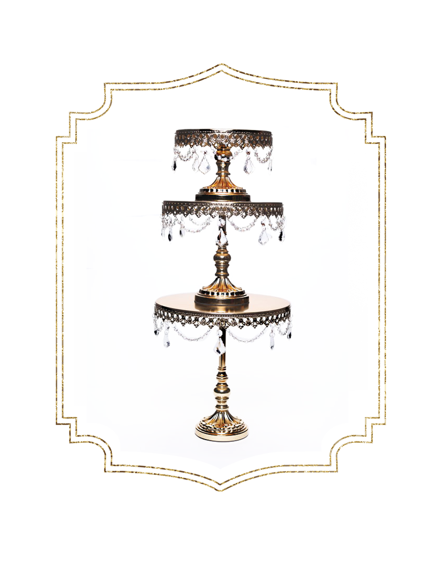 SHOP_preview_SHINY GOLD_chandelier_cakestand.png