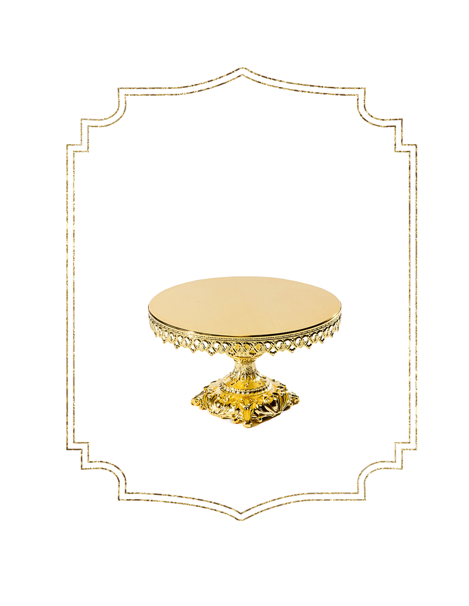 SHOP-preview SHINY GOLD baroque cake stand opulent treasures.png
