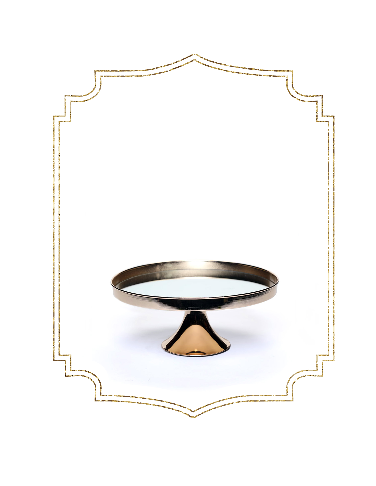 SHOP-preview SHINY GOLD ELEGANT CAKE STAND.png