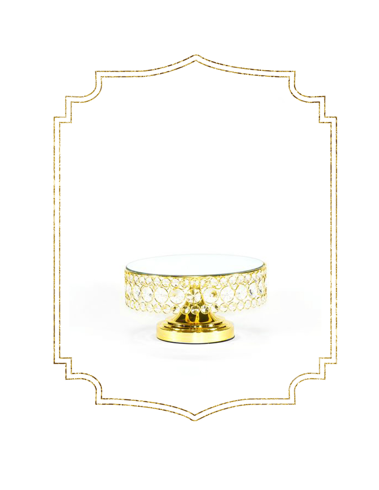 SHOP-preview SHINY GOLD MIRROR CAKE STAND.jpg