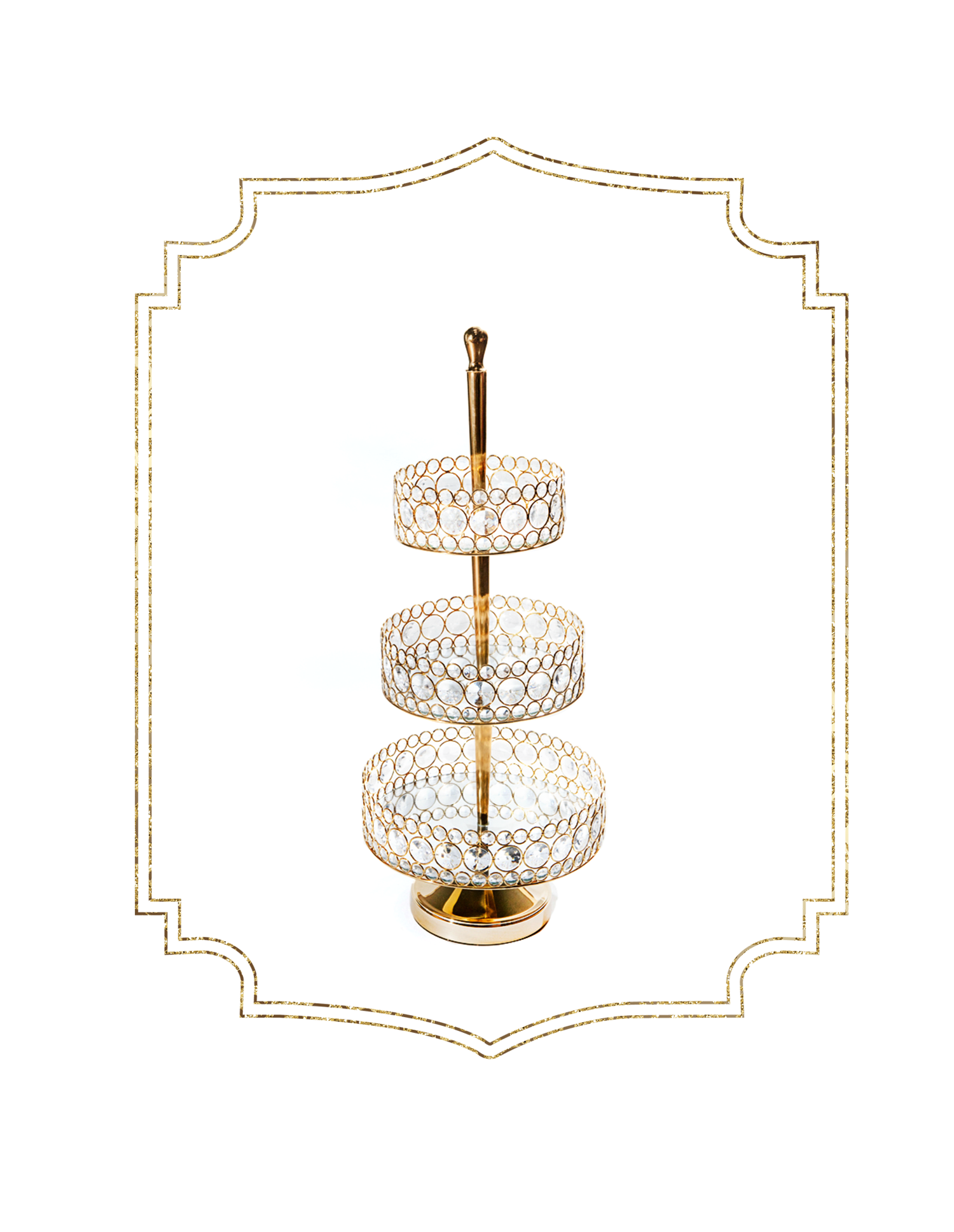 SHOP-preview shiny gold bling 3 tier.png